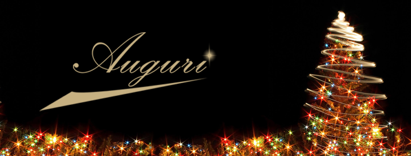 Happy New Year Image 83